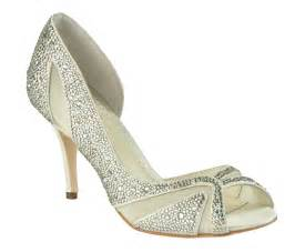wedding dress shoes green bay wedding dresses panache bridal shoes panache bridal shoes sydney