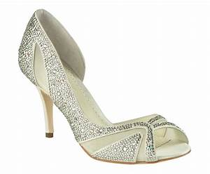 Green bay wedding dresses panache bridal shoes for Wedding dress sandals