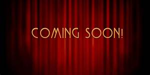 COMING SOON! WHAT'S NEXT AT BACKDOOR THEATRE? – The ...