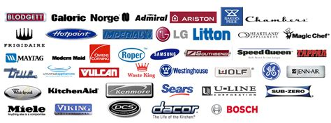 dedham appliance repair empire team home
