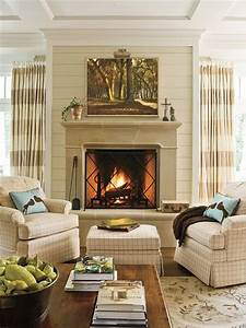 128 best images about craftsman home in las vegas dream on With fireplace surround ideas for perfect focal point