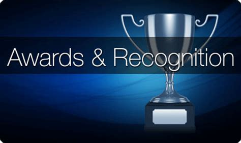 kasa awards  recognition