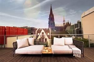 Möbelmesse Köln Tickets : imm cologne 2017 in k ln design f r alle lebensbereiche citynews verlost 10 x 2 tickets ~ Orissabook.com Haus und Dekorationen