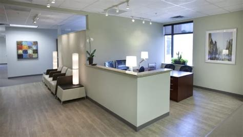 Dental Front Desk Raleigh Nc by Access Office Business Center Shared Office Spaces