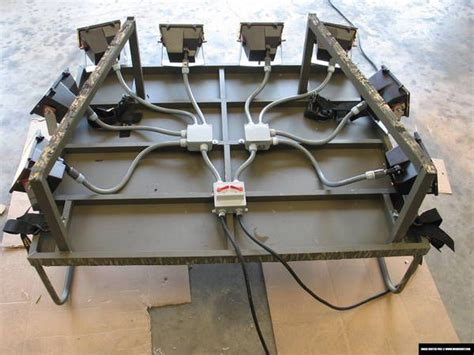 Best Bowfishing Boat Lights by 17 Best Images About Bowfishing Boat On Bass