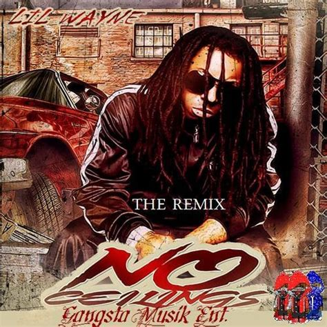 Lil Wayne I Got No Ceilings Mp3 by Lil Wayne No Ceilings The Remix Hosted By Mikuck