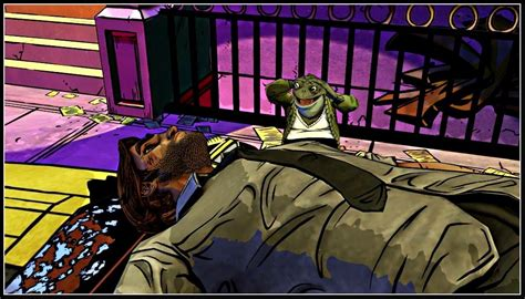 The Wolf Among Us Xbox 360 Iso Download Download Pc