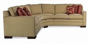 Amusing american made sectional sofas 75 on rugs for for Rug for sectional sofa