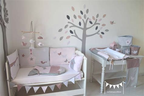 d oration papillon chambre fille emejing bebe chambre deco photos antoniogarcia info