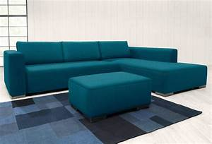Tom Tailor Big Sofa : kissen tom tailor 50 elegant amazon sofa set pics 50 s ~ Bigdaddyawards.com Haus und Dekorationen
