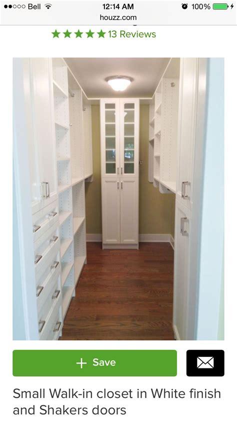 5 5 x 8 walk in closet walk in closet closet