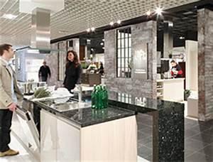 Küche Aktuell Braunschweig : k chen aktuell d sseldorf k chen quelle ~ Markanthonyermac.com Haus und Dekorationen