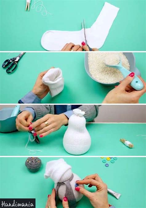 Crafts and Games Your Kids Would Love On the Cold Winter