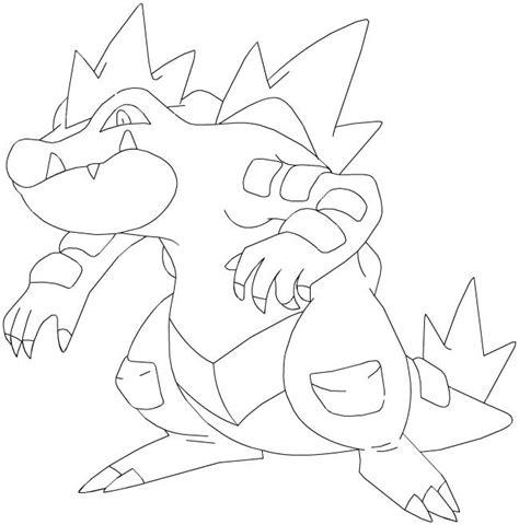 150 dibujos de Pokemon para colorear Oh Kids Page 8