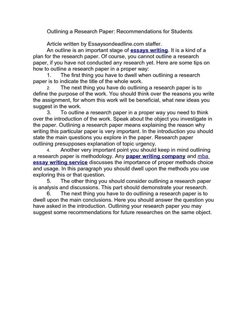How to write a technical report electrical engineering who to address a cover letter to if unknown how to write an introduction speech how to write an introduction speech