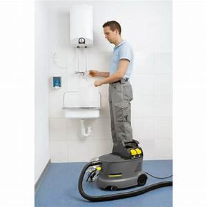 Puzzi 8 1 C : karcher puzzi 8 1 c spray extraction upholsterry carpet cleaner 11002220 ~ Frokenaadalensverden.com Haus und Dekorationen