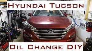 Hyundai Tucson 1 6t