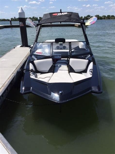 Axis Boats Ebay by Axis 2013 For Sale For 55 900 Boats From Usa