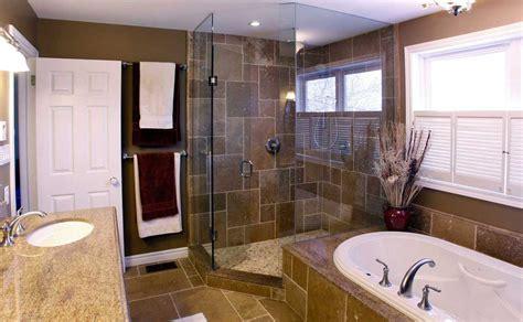 traditional bathroom design brilliant master bathroom designs ideas design