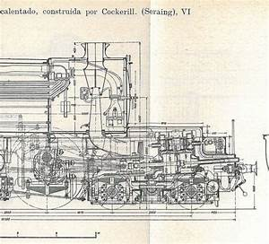 Antique Diagrams And Illustrations