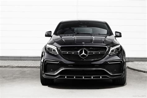 Mercedes Gle Class Wallpapers by Mercedes Gle Class Coupe Wallpaper