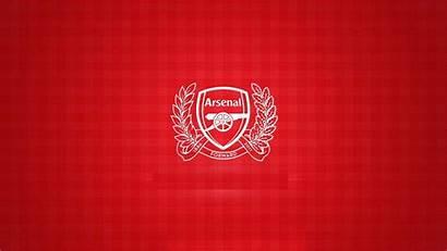Arsenal Desktop Fc Wallpapers Football Fcwallpaper Resolution