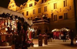 Regensburg Weihnachtsmarkt 2017 : schloss thurn gutschein ~ Watch28wear.com Haus und Dekorationen