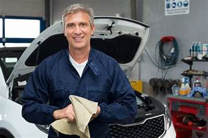 Understanding Estimates  A Basic Guide For Automotive