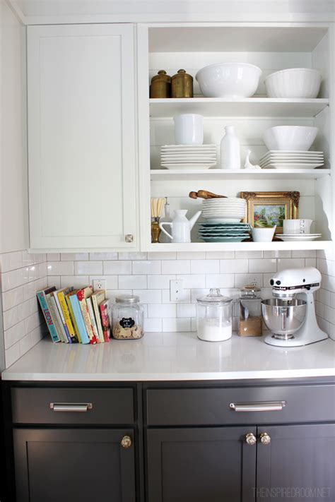 a source for similar stainless kitchen wall shelves for dishes source for similar