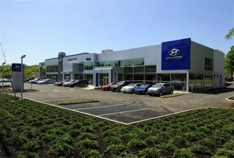 Curry Toyota New And Used Cars Visit Us Today