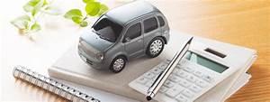 Achat Voiture Professionnel : financement vehicule professionnel ~ Gottalentnigeria.com Avis de Voitures