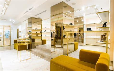 Interior Design Jobs In New York City