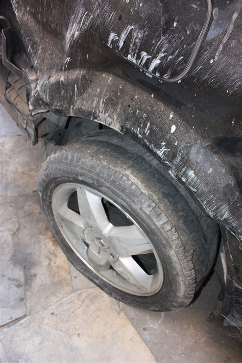 top  complaints  reviews  michelin tires page