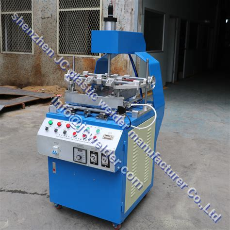 blisters making machine  folding sliding blister produce