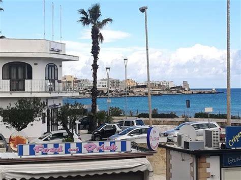 Casa Vacanze Otranto Sul Mare Casa Vacanza Arianna Climatizzata Sul Mare E Vicino Al