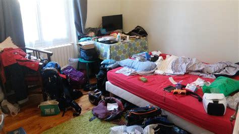 chambre en bordel chambre en bordel chaios com