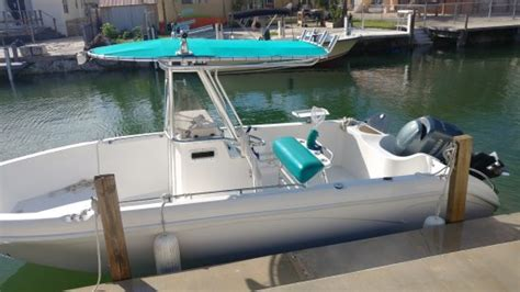 Island Time Boat Rental Marathon Fl by This Is A Great Running Boat Reef Worthy And Immaculate