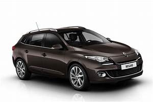 Renault Mégane Estate Business : renault m gane estate dci 110 eco2 gt line specificaties auto vergelijken ~ Medecine-chirurgie-esthetiques.com Avis de Voitures