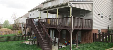deck patio covers gallery ky distinctive