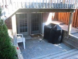 Stunning Daylight Basement Vs Walkout Basement by 25 Best Ideas About Basement Entrance On