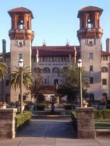 St. Augustine Lightner Museum