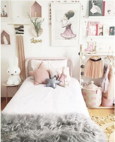 inspiration chambre fille shop the room décoration chambre fille inspiration la
