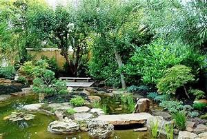 Asiatische Gärten Gestalten : asiatische garten gestalten ~ Sanjose-hotels-ca.com Haus und Dekorationen
