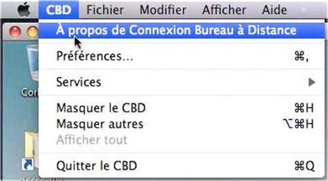 connexion bureau à distance windows 7 connexion bureau à distance windows 7 connexion bureau a
