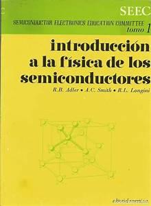 Electr U00f3nica Y Semiconductores  7 Tomos  Obra Co