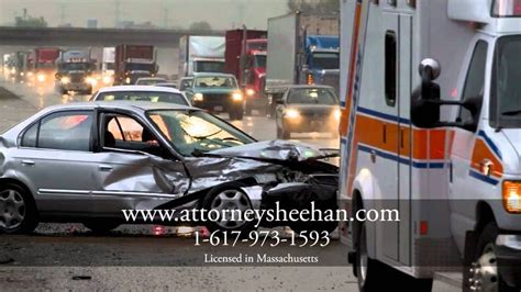 car accident lawyers massachusetts asbestos meaning