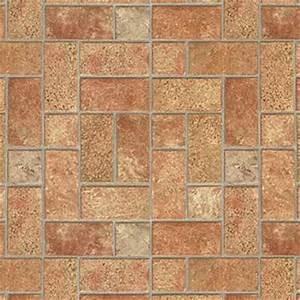 laminate flooring brick laminate flooring prices With cost of brick flooring