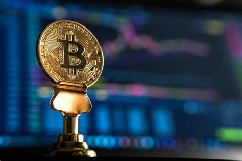 Bithoven Exchange Review - padarot kriptogrāfisko ...