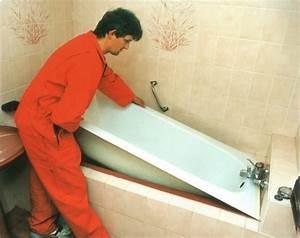 Badewanne In Wanne : wanne in wanne bis 170 x 75 cm badewanne badewanne ~ Lizthompson.info Haus und Dekorationen