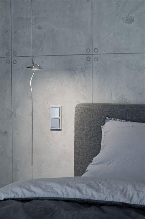 exotic concrete interior ideas  interior design